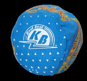 balle-bleu-2